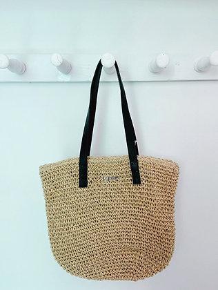 BAG - Shoulder bag