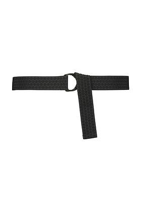 PENN & INK - Belt