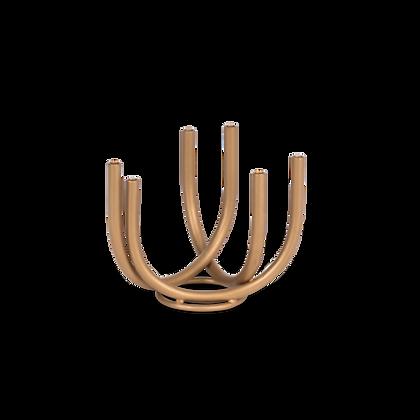 URBAN NATURE CULTURE - vase tube xs