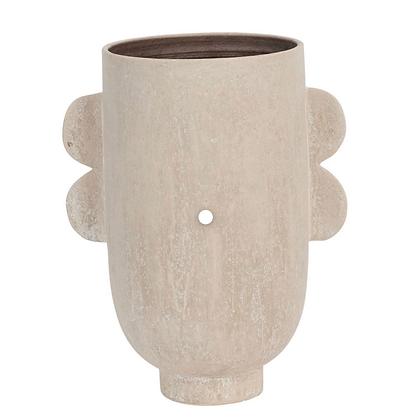 URBAN NATURE CULTURE - vase Darius