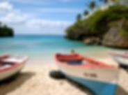 Playa Lagun.png