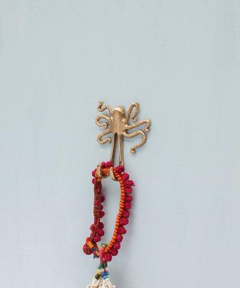 DOING GOODS - Ella octopus hook