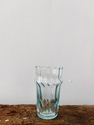 HOUSEHOLD HARDWARE - Traditional Moroccan Glass Wave