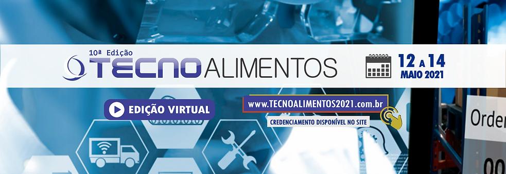 linkedim EVENTO tecnoalimentos 2021.png