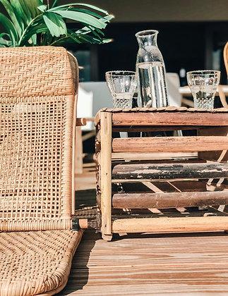 CHAIR - Beach chair