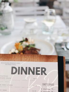 Dinner-menu-table-BijBlauw.jpg