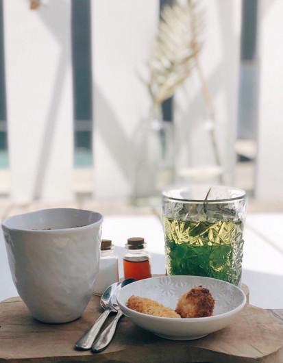 Coffee-tea-BijBlauw