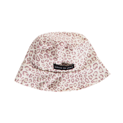 HOUSE OF JAMIE - Summer Hat