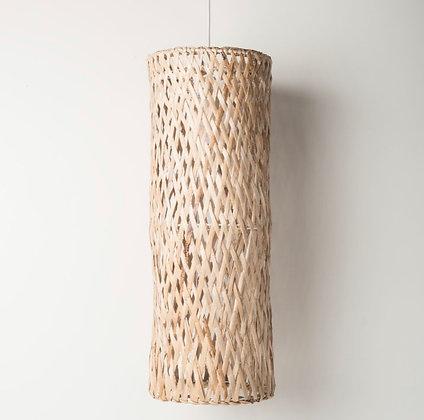 URBAN NATURE CULTURE - Lamp Neelam