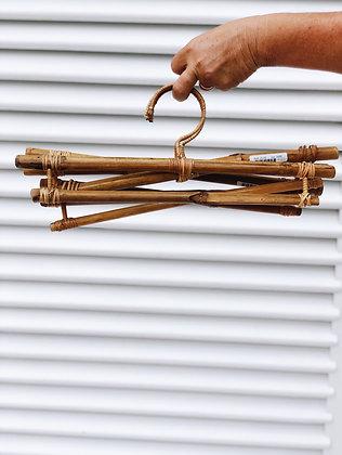 YOSHIKO - Bamboo hanger