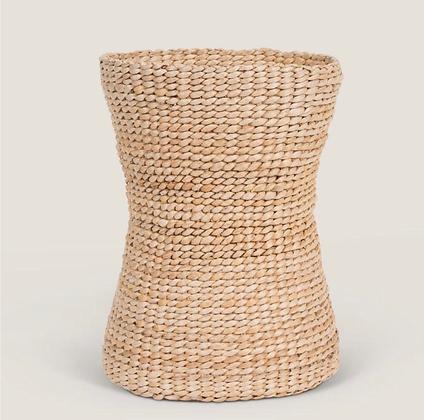 URBAN NATURE CULTURE - Basket Banana Hourglass