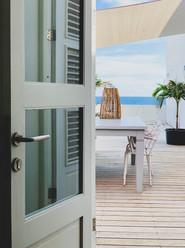 vitamin sea - terrace.jpeg