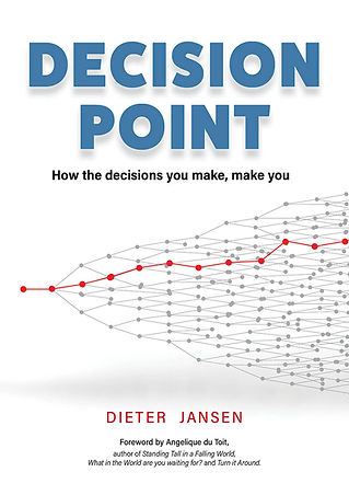 Decision Point_Cover_Front_LR.jpg