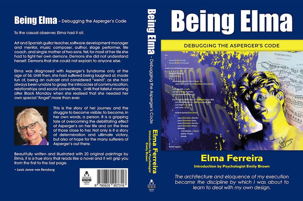 Elma Book cover Med 150ppi.jpg