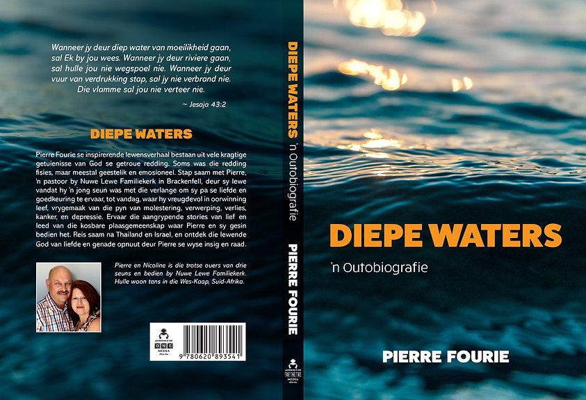 Diepe Water_Cover_Outside_HR.jpg