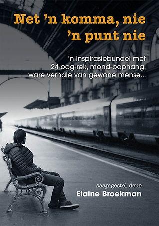 KommaNiePunt_cover-front24_LR.jpg