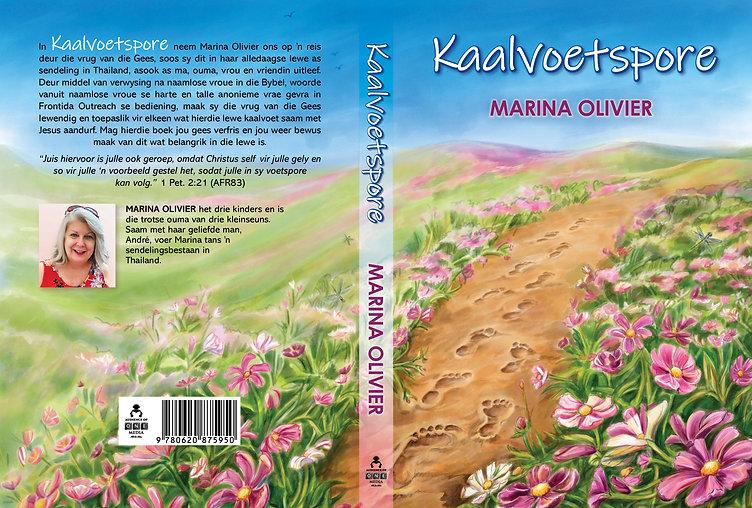 Kaalvoet_Cover_Outside_4.jpg
