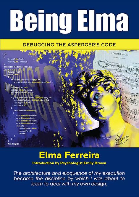 Being Elma -Debugging the Asperger's Code