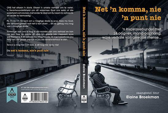 KommaNiePunt_cover-Final24_LR.jpg