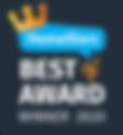 HS-BOA-2020-Logo-BL-Get-It-Inspectec.png