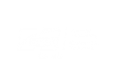 HAAG_wTag_WHITE.png