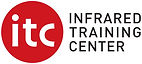 ITC_logo.jpg