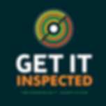 get_it_inspected_home_inspector_logo.png