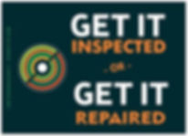 Get It Inspected or Repaired.JPG