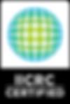 iicrc-certified-logo-Get-It-Inspected.pn