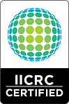 iicrc-certified-logo-Get-It-Inspected.pn