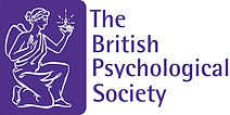 The British Psychological Society | Joanne Smith | Skiinpro Aesthetic Training