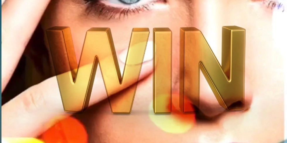 WIN a Pathway Course to Aesthetics