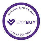 LayBuy Buy Now Pay Later at Skiinpro Aesthetic Training