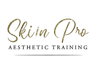 Aesthetic Training at Skiinpro