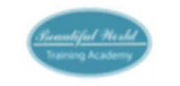 Beautiful World Training Academy and Aestheic Training at Skiinpro.com