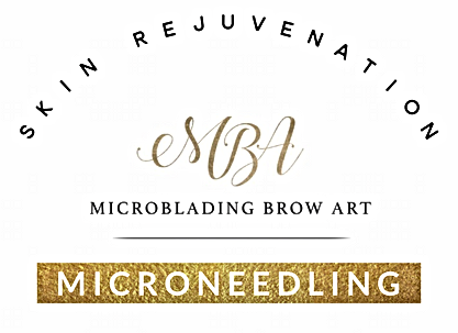 MBA Microneedling.png