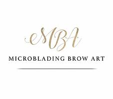 Microblading Brow Art Permanent Make-Up