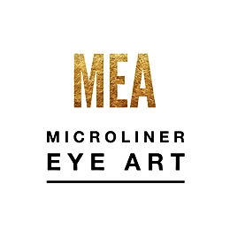 microliner permanent eyeliner