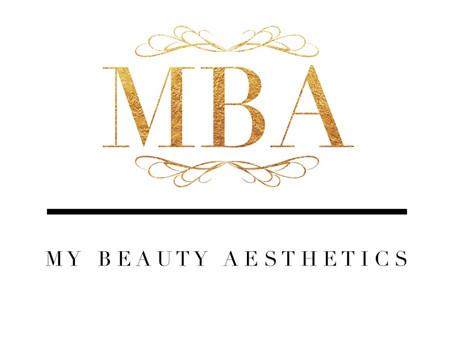 MBA X 2