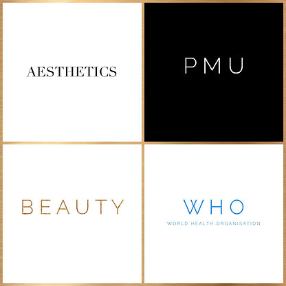 Aesthetic, Beauty and Permnent Make up Covid 19 Course with WHO