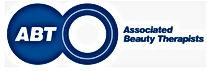 ABT Association of Beauty Therapists