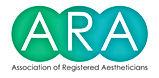 Association of Registered Aesthetics
