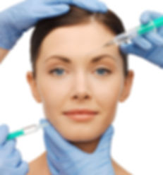 Botox Training Skinpro