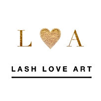 lash love art at microblaing brow art
