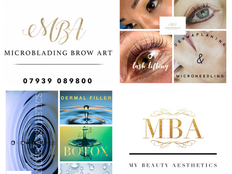 HaPpY NeW YeAR to All our amazing clients.