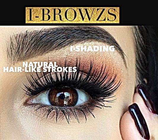 Eyebrow Beautiful Microblading in Twikenham and Devon UK