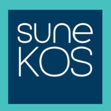 Sunekos Training