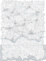 TEXTURE MAP 1.png