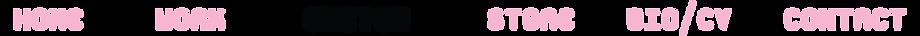 MAIN-02.png
