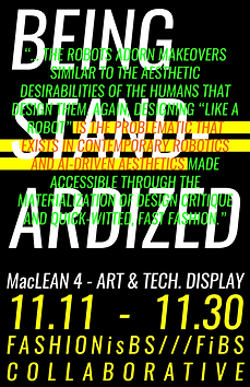 SSMMXX POSTERS TESTS-07.png